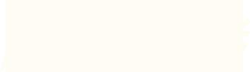 飯丘観光ロゴ